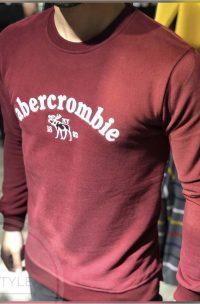 abercrombie-ago style